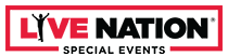 Old National Centre Special Events