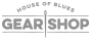 Our Family - House of Blues Gear Shop Logo
